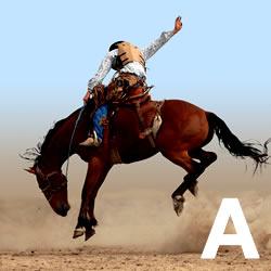 aida-sequenza-iconografica-4-a-azione